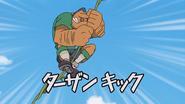 Tarzan Kick IE 06 HQ 3