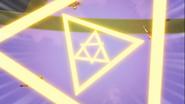 EP06 Ares - Triángulo Z (10)