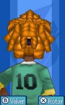 (LG) Hedgeer 3D (4)