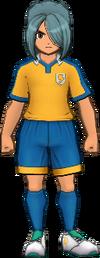 (R GO) Nathan 3D (5)