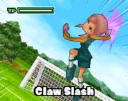 Slash Nail 7