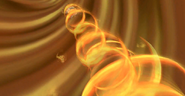 Torbellino de fuego wii 4