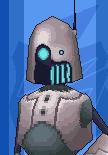 Robot P.4