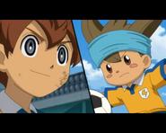 Tenma y shinsuke 001