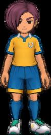 (R GO) Doug 3D (1)