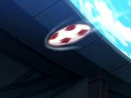 300x225x2-Dimension Storm InaDan HQ 5