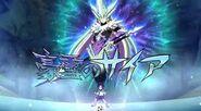 Avatar de yukimura