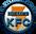 Inazuma Kids FC Emblema