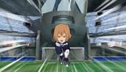 Muei Souha Wii Slideshow 1