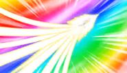 Saikyou Eleven Hadou Wii 10