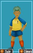 (R) Bobby 3D (1)