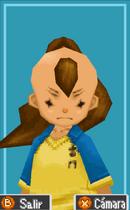 (R) Timmy 3D (3)