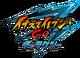 IE GO Galaxy Logo Japonés