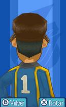 (IKFC) Muller 3D (4)