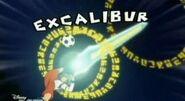 250px-Excalibur
