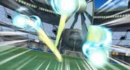 Conejo Extremo Wii 7