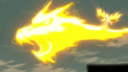 Dragon Blaster InaDan HQ 2