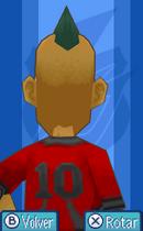 (KW) Tyler 3D (4)