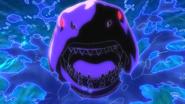 EP19 Orion - Tiburón Oscuro (10)