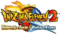 IE2logo TF-VE