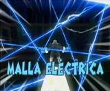 Malla Eléctrica