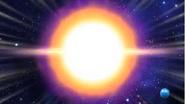 Cañon de Meteoritos N.3 (7)