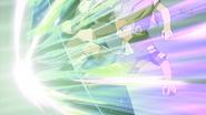 Disparo Cósmico HD (8)