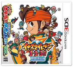 Inazuma-Eleven-1-2-3-Box-Art