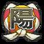 Yokato emblem