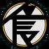 Batallón de Nobunaga Emblema
