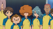 IE Reloaded - Raimon