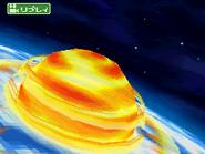 Neo Tiro Galáctico 10