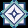 Chispas Perfectas Emblema