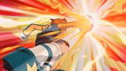 Nekketsu Punch IE 06 HQ 5