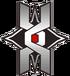 Zan Emblema
