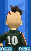 (RAR) Caleb 3D (4)