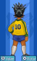 (OR) Robingo 3D (2)