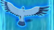 Águila 3 HD
