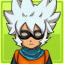 (Ragnah) Simeon (Normal 2)