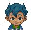 Hector (Niño Sprite, AO)
