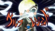 Aullido de Lobo HD (8)