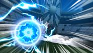 Mortal Smash Wii Slideshow 12