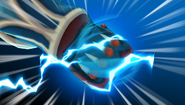 Mortal Smash Wii Slideshow 6
