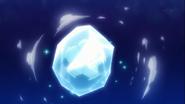 EP04 Ares - Flecha de Hielo (5)