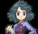Norika Umihara