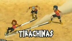 Tirachinas1