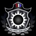Cuerno Demoniaco (Escudo)
