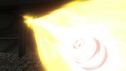 Dragon Blaster InaDan HQ 10