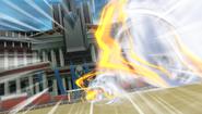 God Wind Wii Slideshow 14