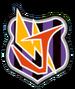Neo Japón Emblema